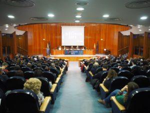 Encuentro RNFC - General1