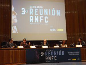 Encentro RNFC_Ponencia 5
