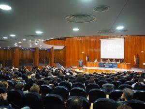 Encuentro RNFC - General 3