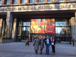 Encuentro RNFC_Sede