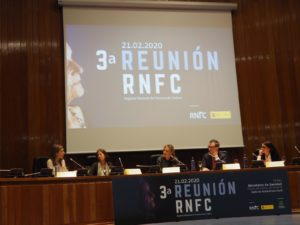 Encunetro RNFC_Ponencia 1