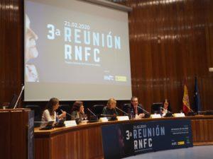 Encuentro RNFC_Ponencia 2