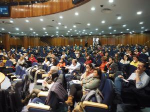 Encunetro RNFC_Público