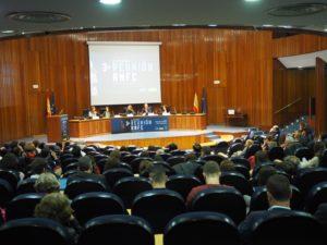 Encuentro RNFC_Ponencia 3