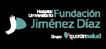 Logo-Fundación-Jimenez-Díaz